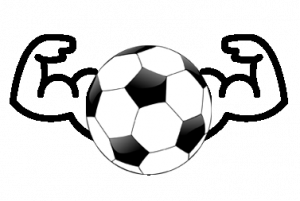 Smart matches Advanced soccer 1x2
